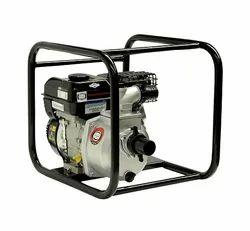 WPM8-3S Self Priming Pump Set