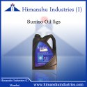 Suniso Oil 5gs