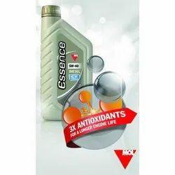 Aluflos Av 2 - Fluorinated Grease