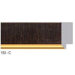 153-C Series Photo Frame Molding