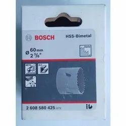 Bosch HSS Bimetal
