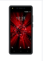 Intex Elyt-e6 Mobile Phone