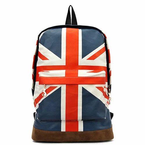 Trendy school bag at piece jpg 500x500 Trendy school bags 3f5e78acf3a86