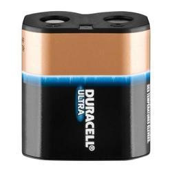 2CR5 Duracell Battery Cells