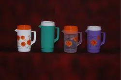 Vipin Plasticware Water Jugs for Home