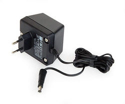 BIS Registration for Power Adaptors for Audio,Video Equipments