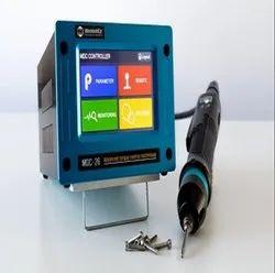 Mountz DC Electric Screwdriver