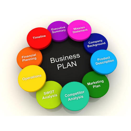 Business plan preparer cheap content writers sites for school