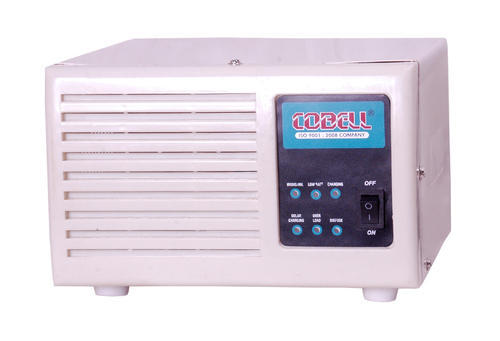 250VA Power Inverter