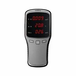 Ambient Air Quality Meter