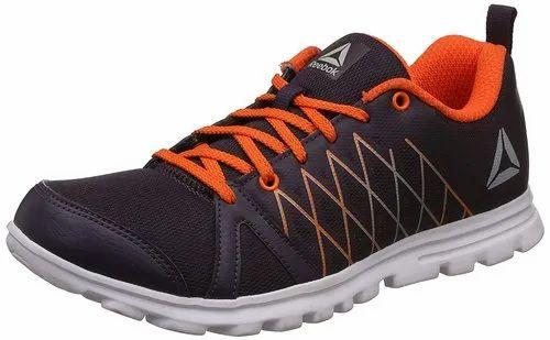Reebok - Reebok Men s Paradise Runner Lp Running Shoes Wholesale  Distributor from Betul aad57cdd4