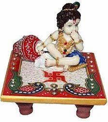 Marble Chowki Bal Gopal