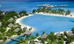 Andaman Fixed Departure Packages