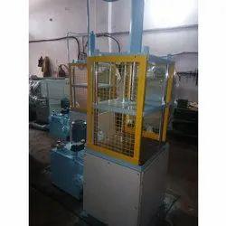 DMT Industrial Press