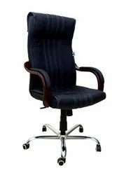 Luxary Sobr Chair