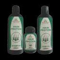 Hair Protein Combo Hair Shampoo, Oil, Capsules