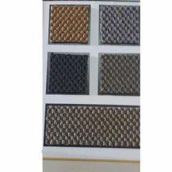 Checkmate Tiles