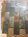 Jack Multicolore Slate Tiles
