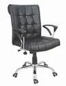 DF-119A Executive Chair