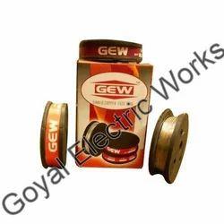 GEW Tinned Copper Wire