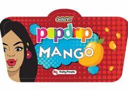 Popdrop Mango
