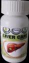 Liver Care Capsule 60 capsule