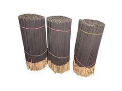 Soham Wood Premium Aromatic Incense Sticks