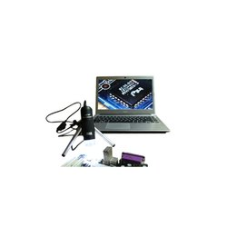 Digital Microscope USB