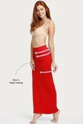 Saree Shapewear Petticoat