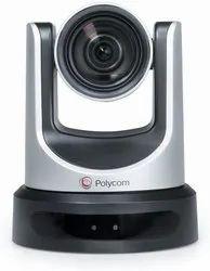 Eagle Eye Camera