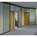 Office Doors