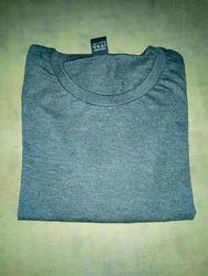 Half T Shirt