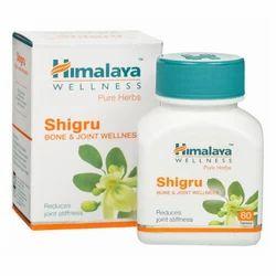 Shigru Tablets