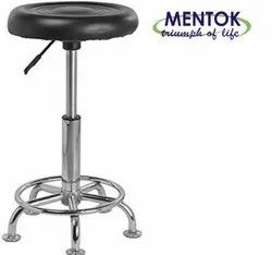 Clinical Chair Stool Furniture Without Backrest