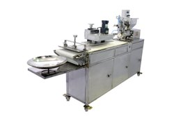 Sweets Making Machine