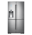 889 Litres French Door Refrigerator