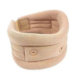 Soft Collar Cervical