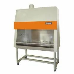 Class II, Type A1, Bio Safety Cabinet