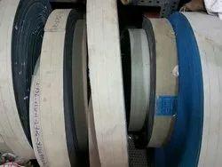 Industrial Rubber Belting
