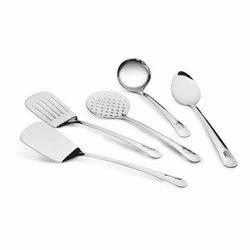 Stainless Steel Lara Kitchen Tool