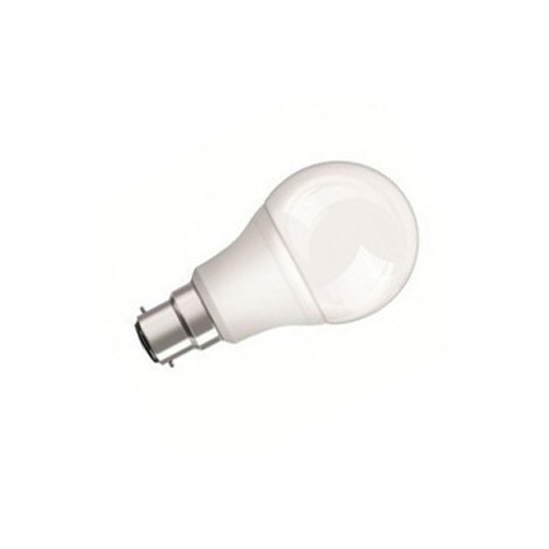 Dc Led Bulb At Rs 100 Piece