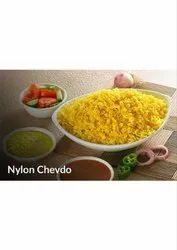 Nylon Chavdo