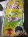Rajani Froot Mango