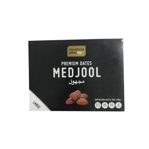 Medjool Large Dates