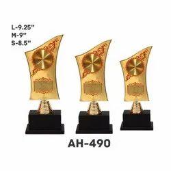 AH - 490 Economy Trophy