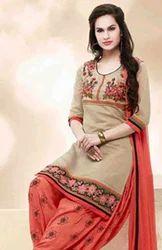 Ladies Salwar Suits in Raipur, महिलाओं का सूट