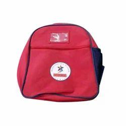 Kids Backpack in Mumbai 01520f1e3cff7