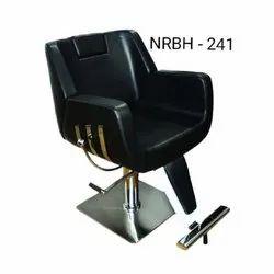 NRBH-241 Salon Hydraulic Chair