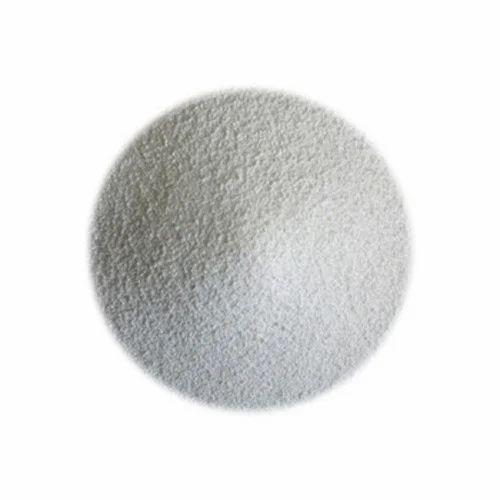 Potassium Carbonate Powder UNID 99 90% K2CO3 - Oil Base