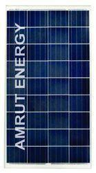 75 W Solar Panel